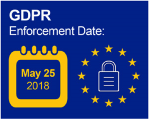 MC2 GDPR Advice Date